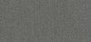 56005 Iron