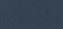 56007 Navy