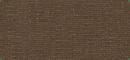 56009 Chocolate