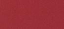 56024 Paprika
