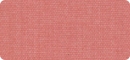 56025 Coral Pink