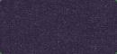 56026 Violet