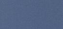 56028 Royal Blue