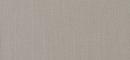 56036 Cinder