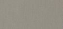 56037 Pebble
