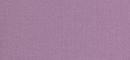56053 Cyclamen
