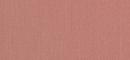 56054 Corañ