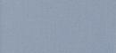 56055 Blue