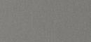 43854 Smoke