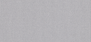 43855 White