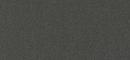 43856 Iron