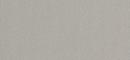 43857 Linen
